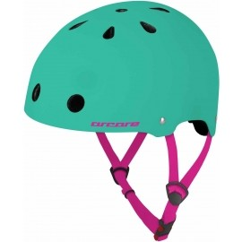 Arcore K1CK2 - Cyklistická prilba