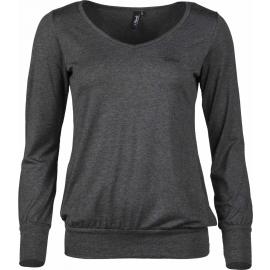 Willard SANSA - Dámske tričko
