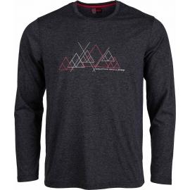 Willard ERROL - Pánske tričko