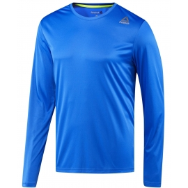 Reebok RUN LS TEE