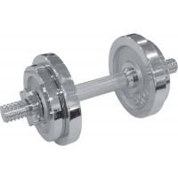 Fitforce ADBC 10 kg
