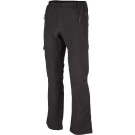 Willard MARSHAL - Pánske outdoorové nohavice