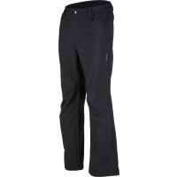 Willard CALLUM - Pánske softshellové nohavice