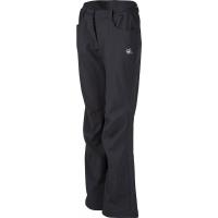 Willard EDELIA - Dámske softshellové nohavice