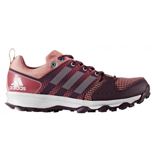 adidas GALAXY TRAIL W - Dámska obuv