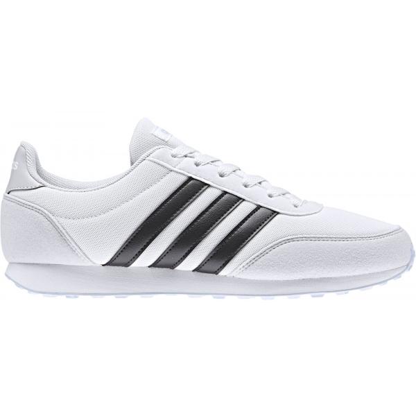 adidas V RACER 2.0 W - Dámska obuv na voľný čas