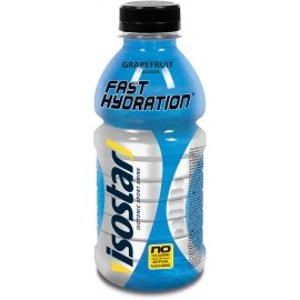Isostar Hydrate Perform fľaša Fresh