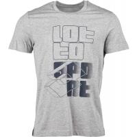 Lotto II TEE PRT - Pánske tričko