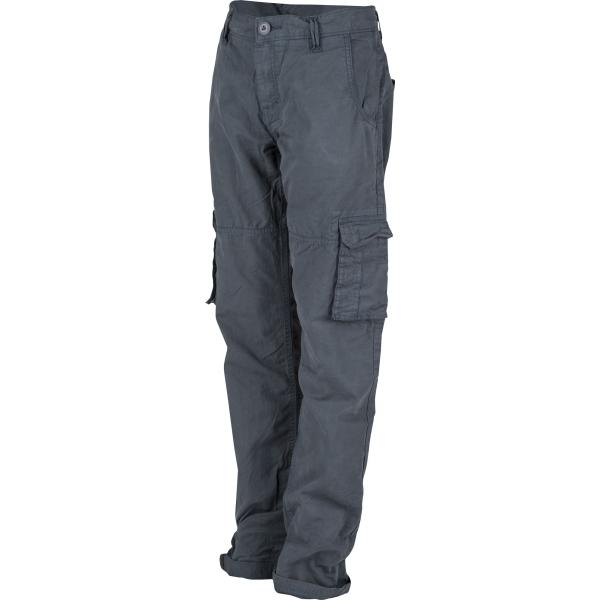 O'Neill LB TAHOE CARGO PANTS - Chlapčenské nohavice