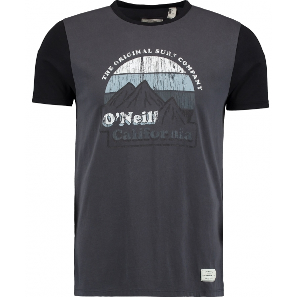 O'Neill LM TAKE ME TO.. T-SHIRT - Pánske tričko