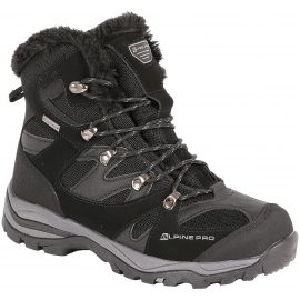 Alpine Pro LESLAW - Pánska obuv