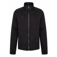 Loap GASTON - Pánsky sveter