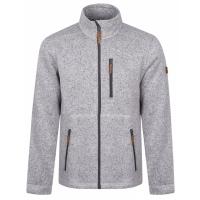 Loap GADSBY - Pánsky sveter