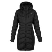 Loap ICREA - Dámsky kabát