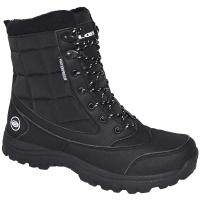 Loap GARDO - Pánska obuv