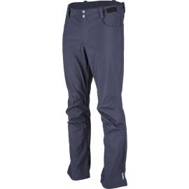 Northfinder NO3268OR - Pánske softshellové nohavice