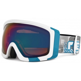Reaper PURE - Snowboardové okuliare