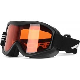 Arcore RUBY - Lyžiarske okuliare