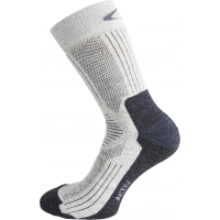 Ulvang AKTIV PONOŽKY - Ponožky