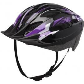 Arcore ARROW - Cyklistická prilba