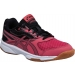 Asics UPCOURT 2 GS