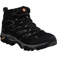 Merrell MOAB 2 MID GTX - Pánska obuv