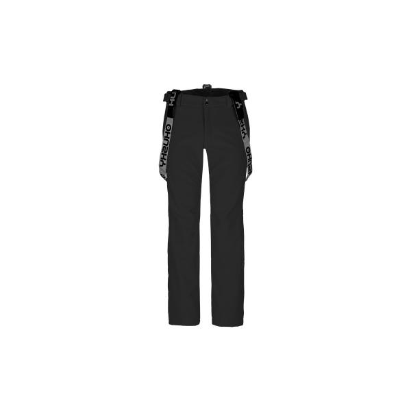 Husky GALTI M - Pánske lyžiarske nohavice