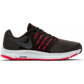 Nike RUN SWIFT SHOE W