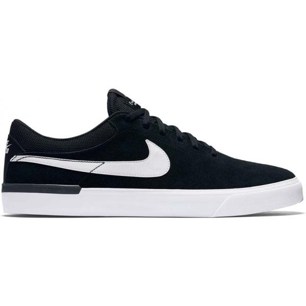 Nike HYPERVULC ERIC KOSTON - Pánska skateboardová obuv