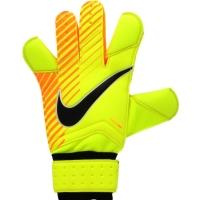 Nike GK GRP3 - Futbalové rukavice