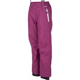 Head HERBIE 116-170 - Detské lyžiarske nohavice