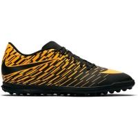 Nike BRAVATAX II TF - Pánske turfy