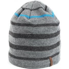 Alice Company ZIMNÁ ČIAPKA - Zimná čiapka