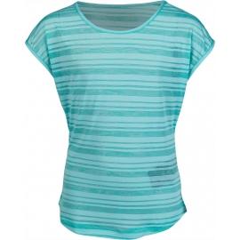 Aress RIGA - Dievčenské tričko