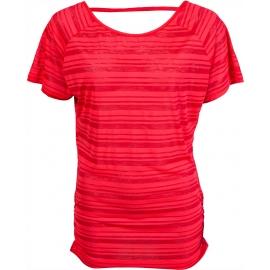 Aress NONI - Dámske tričko