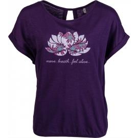 Aress PENELOPE - Dámske tričko