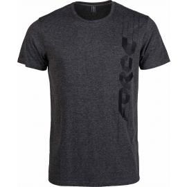 Aress COEL - Pánske športové tričko