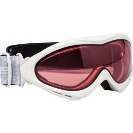 Arcore DANO - Lyžiarske okuliare · Arcore DANO 723f2804abc