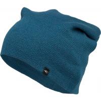 O'Neill BM ALL YEAR BEANIE - Zimná čiapka