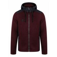 Loap GARP - Pánsky sveter