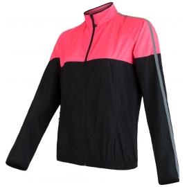Sensor NEON - Športová  dámska bunda