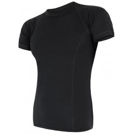 Sensor MERINO AIR - Pánske funkčné tričko
