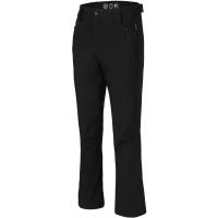 Willard FELIX - Pánske softshellové nohavice