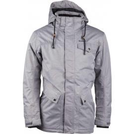 Carra VADRET - Pánska zimná bunda