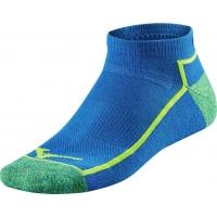 Mizuno ACTIVE TRAINING MID 2P - Bežecké ponožky