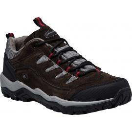 Crossroad DUBLO - Pánska obuv
