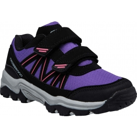 Crossroad DADA IV - Detská obuv