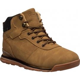 Willard CLEMENT - Pánska obuv