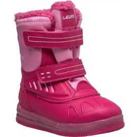 Lewro ARMUS - Detská obuv