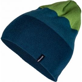 Head YORK - Pánska zimná čiapka